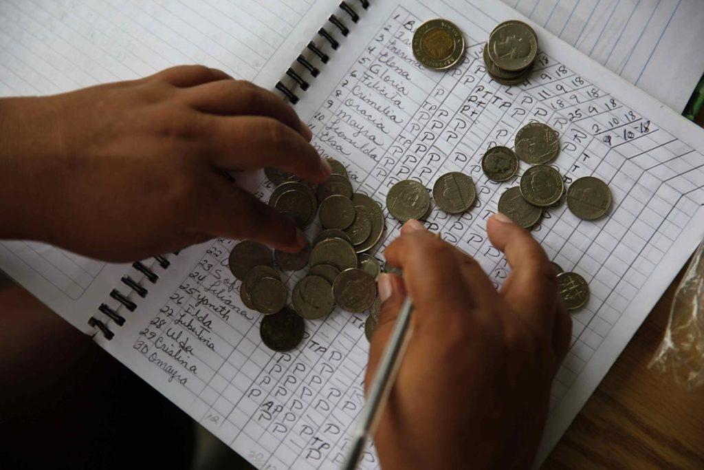 monedas-ahorro-finanzas-educacion-financiera-inversion-recurso-bbva