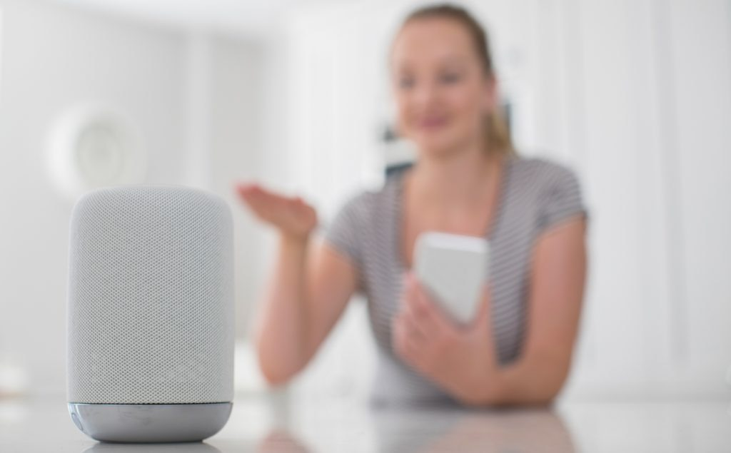 musica-altavoz-inteligente-bbva-recurso