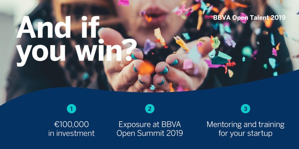 open_talent_english_recurso_bbva