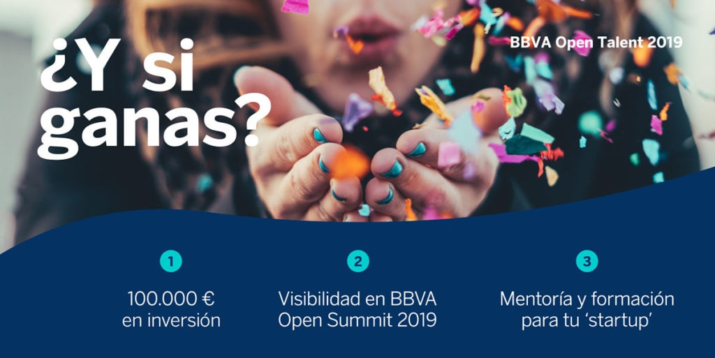open_talent_recurso_bbva