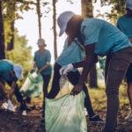 reciclaje-dia-internacional-bbva