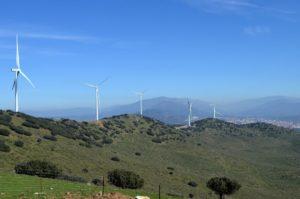 responsable_banca_-sostenible_verde_ecologico_-sostenibilidad_-ods_bbva_recurso