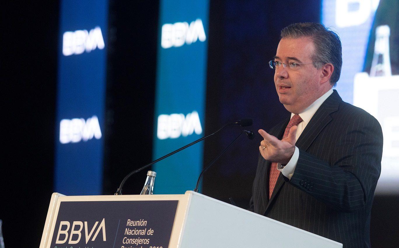 Alejandro Díaz de León - Gob Banco de México (1)