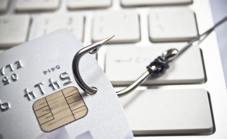 Tarjeta-BBVA-fraude-ceo-ciberseguridad