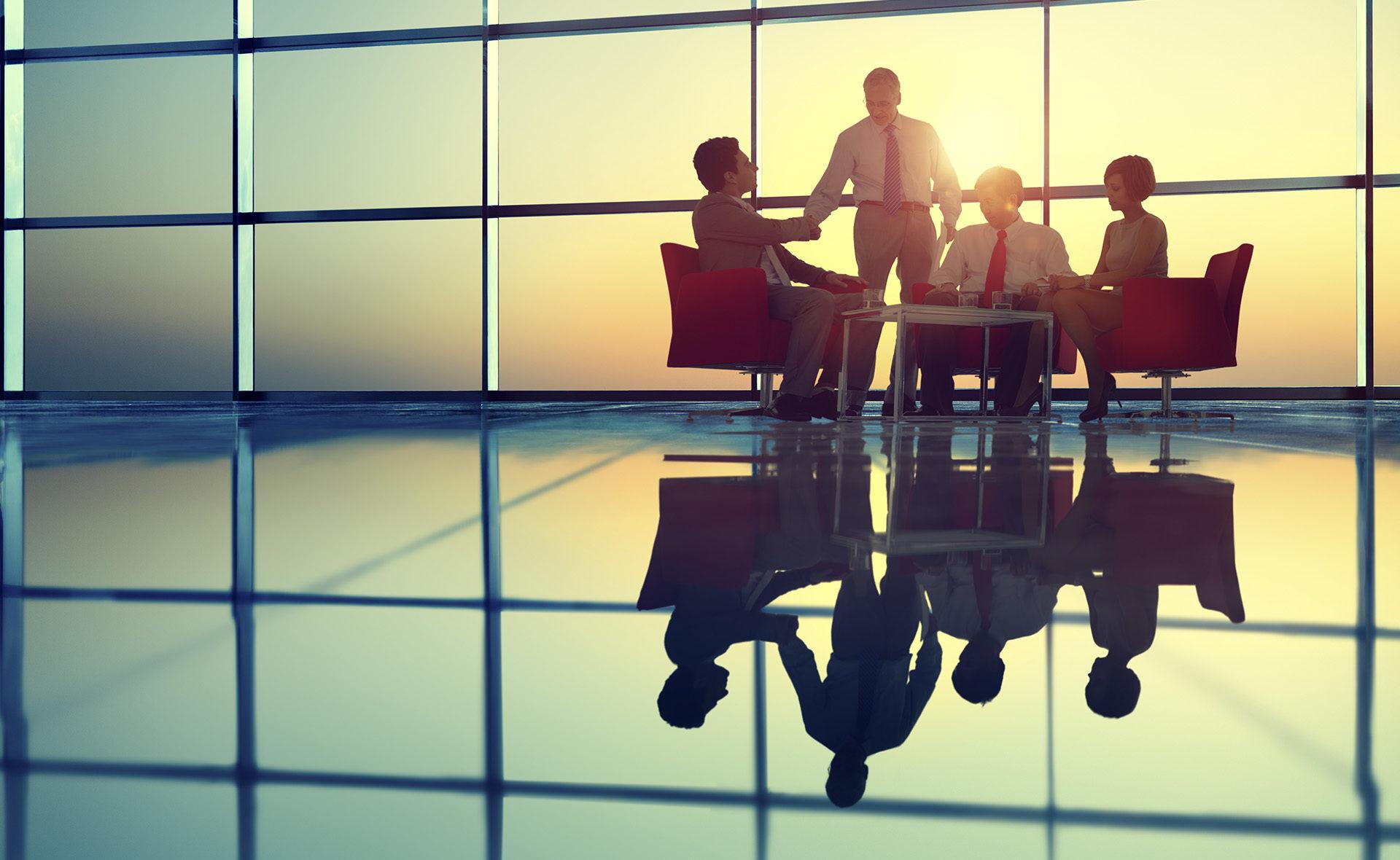 transparencia-fiscal-bbva-entidad-financiera-más-transparente-ranking-ibex-35