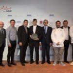 BBVA-BBVA-PROCESO- RICARDO GARRIDO -CELLER CAN ROCA-RESTAURANTE_opt