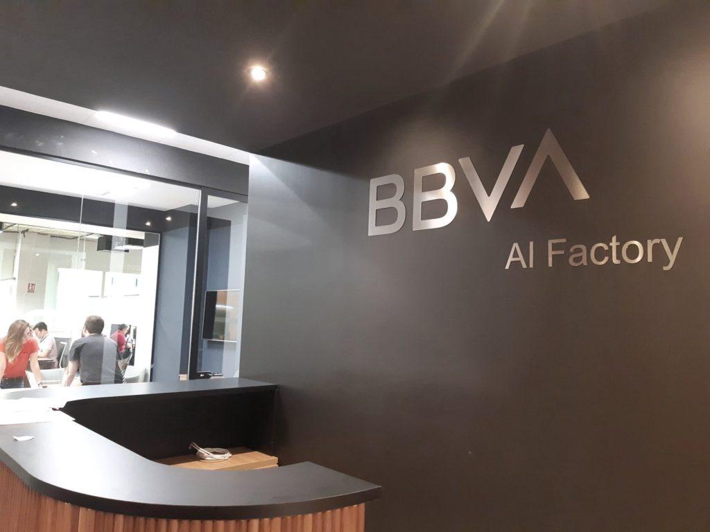 BBVA-IA-Factory-sede_2