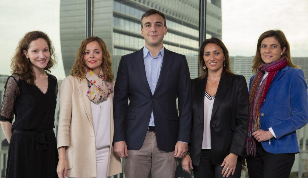 BBVA IP Legal Team-recurso