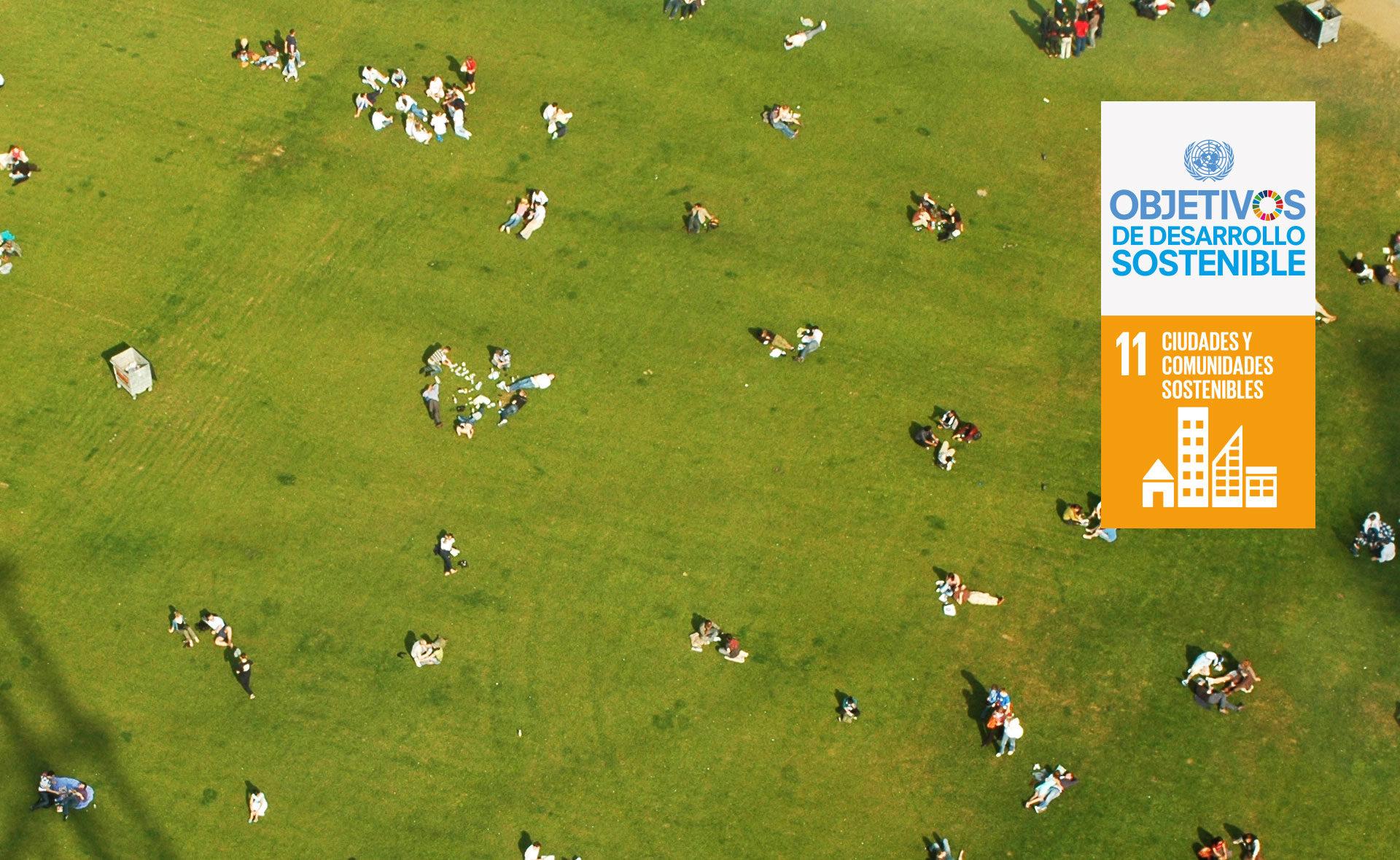 BBVA-ODS-11-Ciudades y comunidades sostenibles