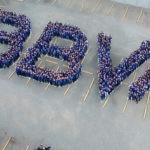 La neuva marca de BBVA