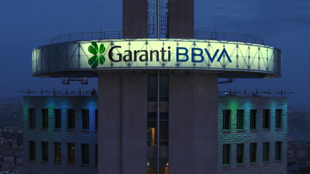garanti-bbva-brand-marca-logo-istanbul-estambul