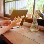Las aplicaciones del celular hacen la vida más fácil para las personas