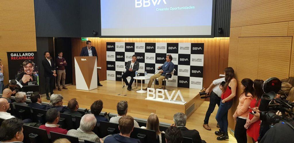Presentación_libro_Marcelo_Gallardo_TorreBBVA
