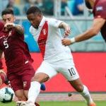 Selección peruana: Perú se juega el futuro en la CONMEBOL Copa América 2019