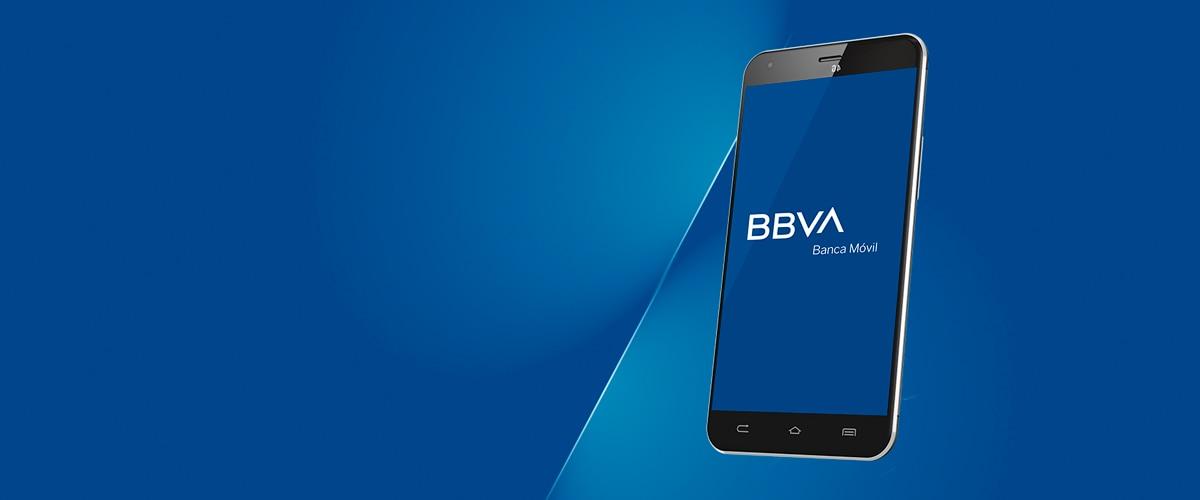 Token Digital BBVA: Cuáles son sus beneficios y por qué es necesario tenerlo