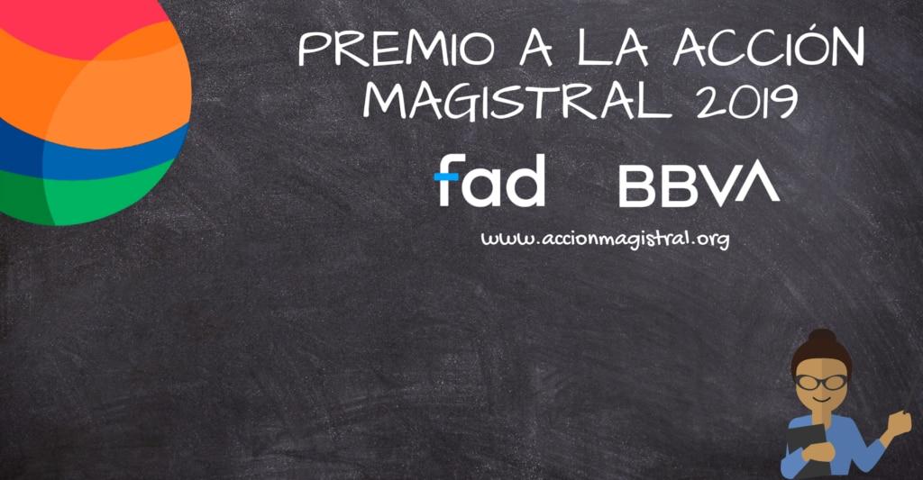 accion-magistral-fad-bbva-recurso