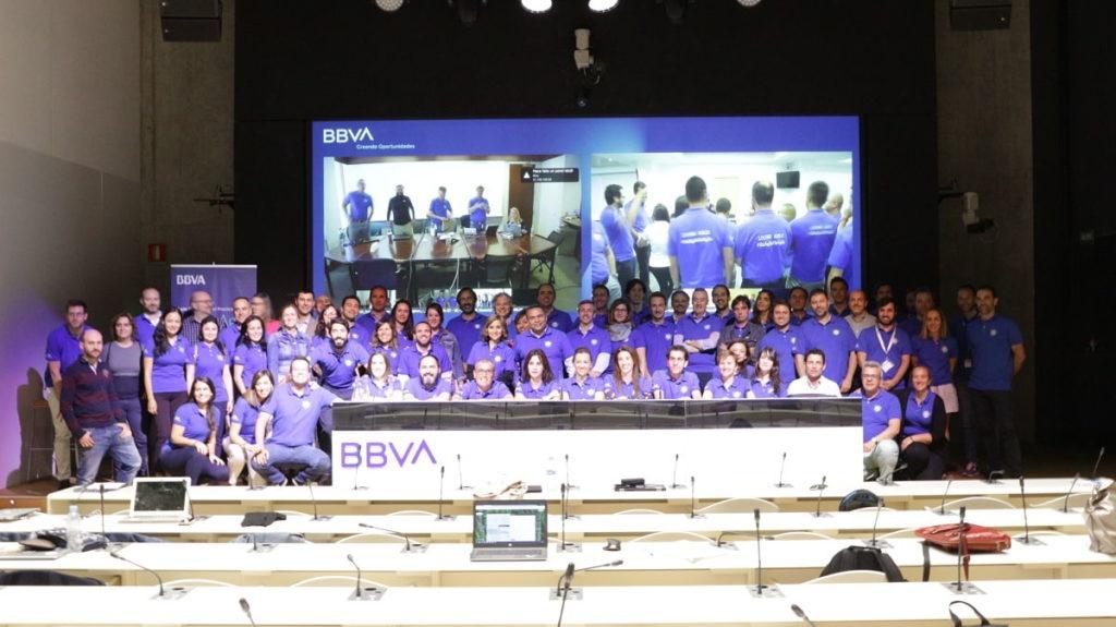 agile_coaches_evento_espana_recurso_bbva