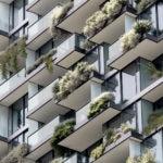 BBVA-Hipoteca-Sostenible