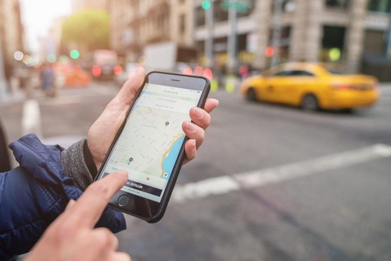 app_movilidad_ciudad_smartphone_recurso_bbva