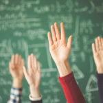 clase-alumnos-alumno-escuela-curso-recurso-bbva