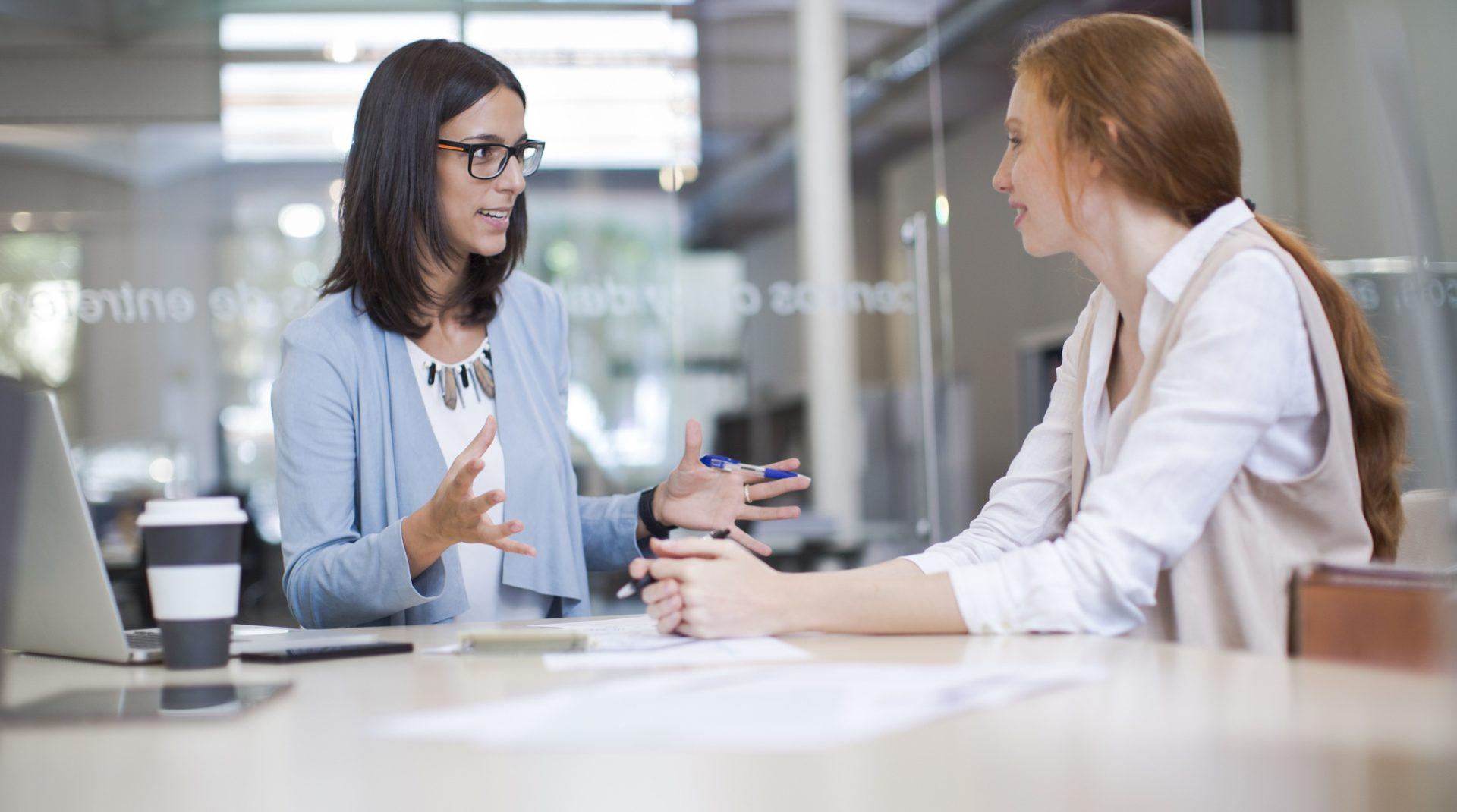 coaching-financiero-bbva-recurso