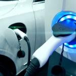coche_electrico_vehiculo_movilidad_punto_recarga_sostenibilidad_recurso_bbva