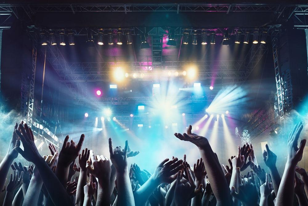 concierto-manos-jovenes-fiesta-festival-bbva