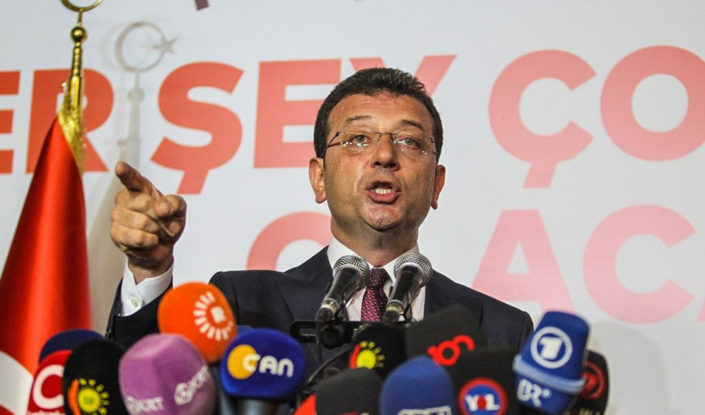 efe_Imamoglu_turkia_elecciones_estambul_bbva_recurso