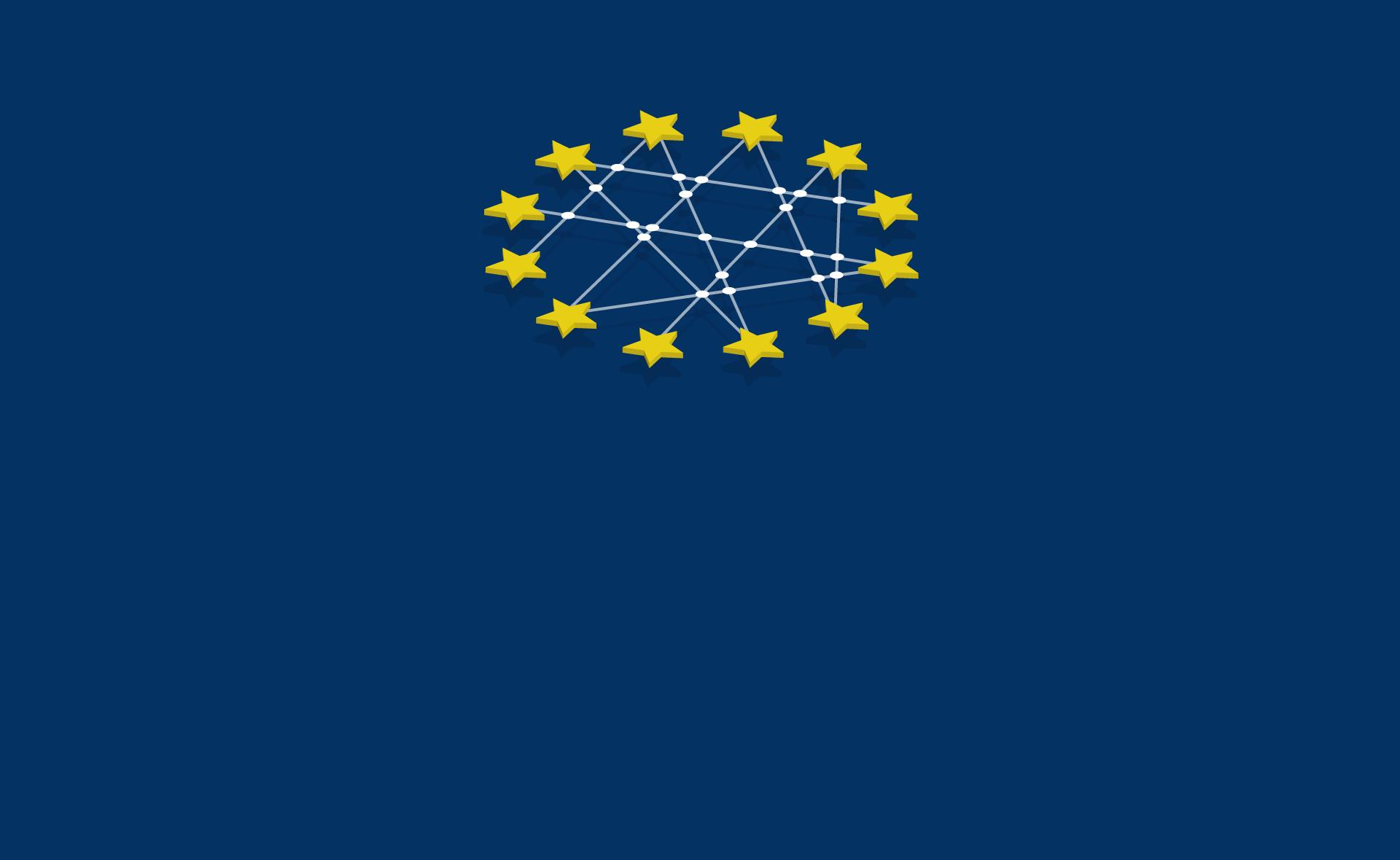 europa_recurso_bbva