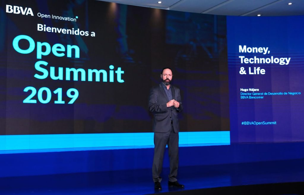 hugo_najera_open_summit_2019_recurso_bbva