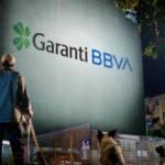 garanti-bbva-commercial-brand-logo