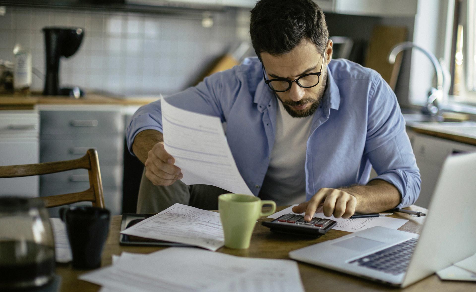 Guía millennial para el ahorro efectivo