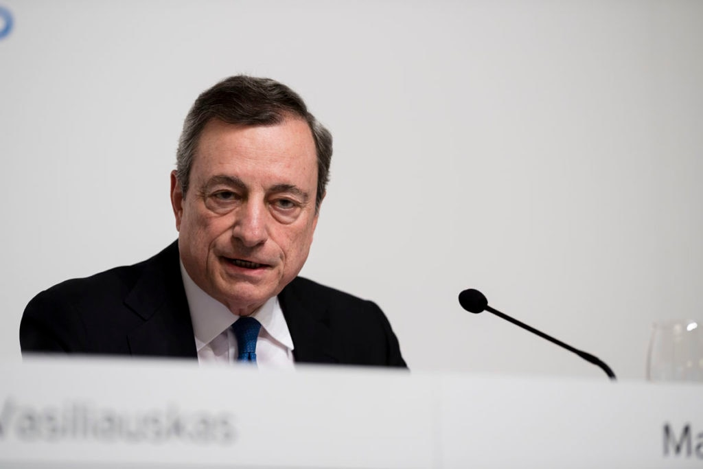 mario-draghi-bce-ecb-watch-reunion-tipos-politica-monetaria-bbva-research