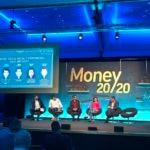 money2020_speakers_Carlos_Kuchkovsky_recurso_bbv