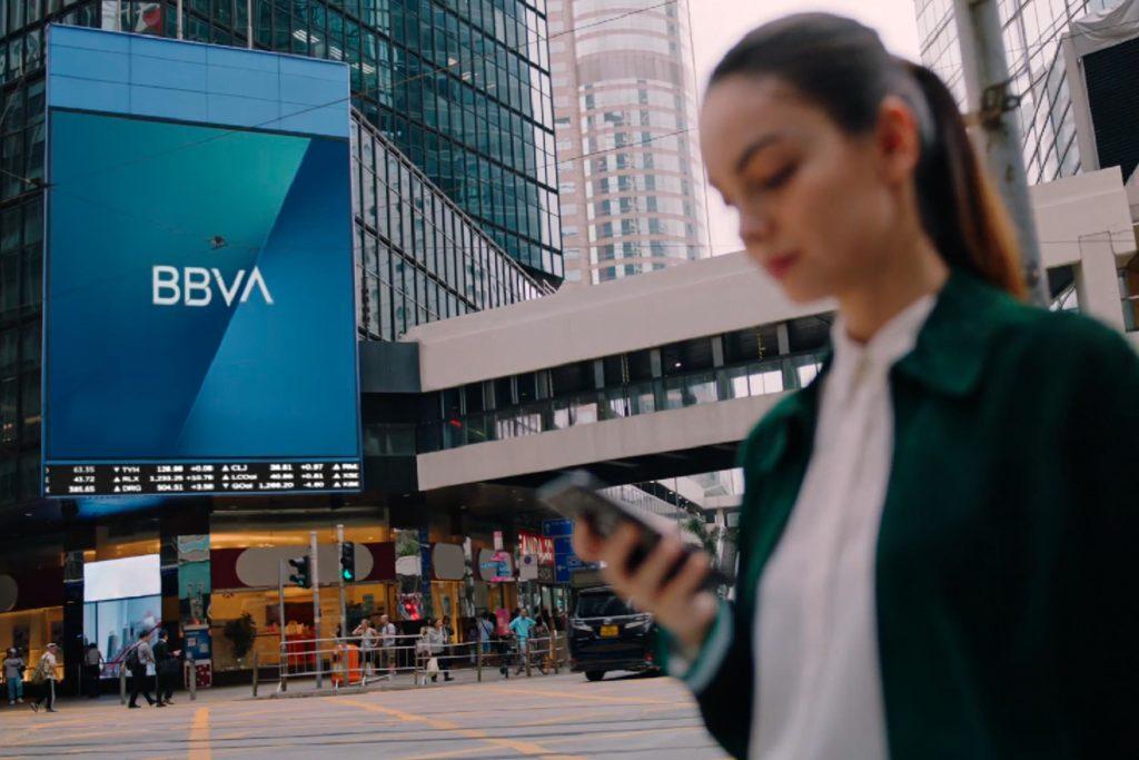 nuevo-logo-bbva-marca-noticia-ok
