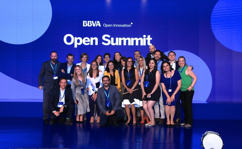 open_summit_grupo_2019_recurso_bbva_
