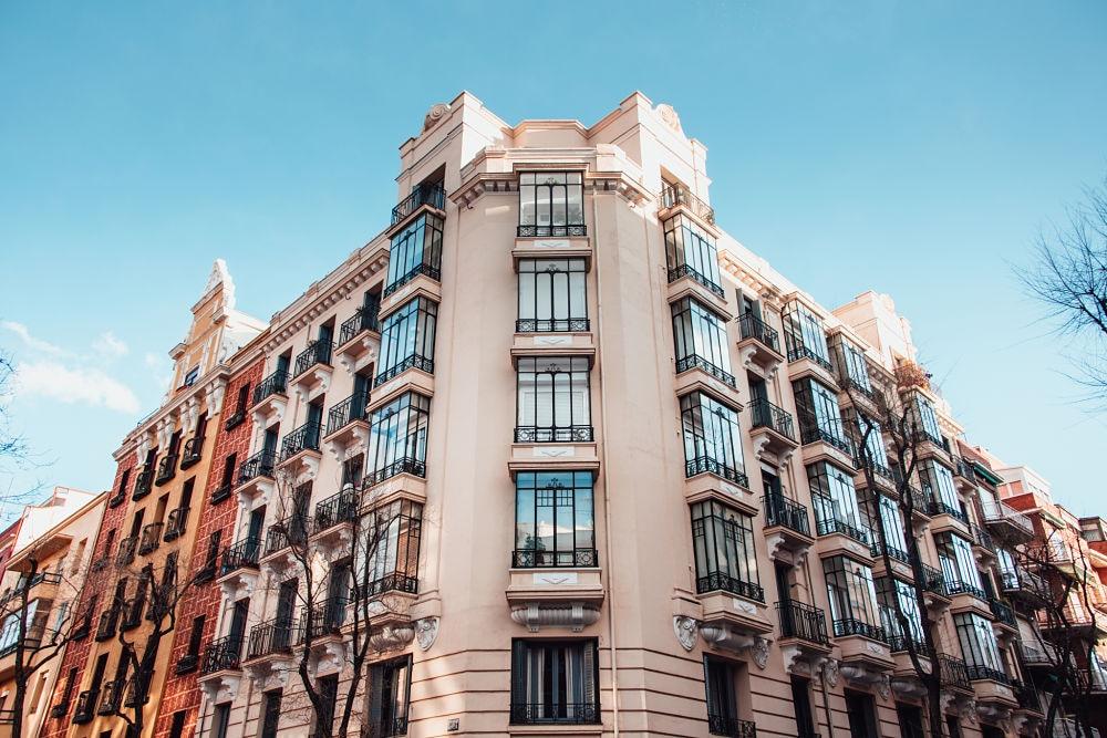 vivienda-alquiler-casa-edificio-calle-recurso-bbva
