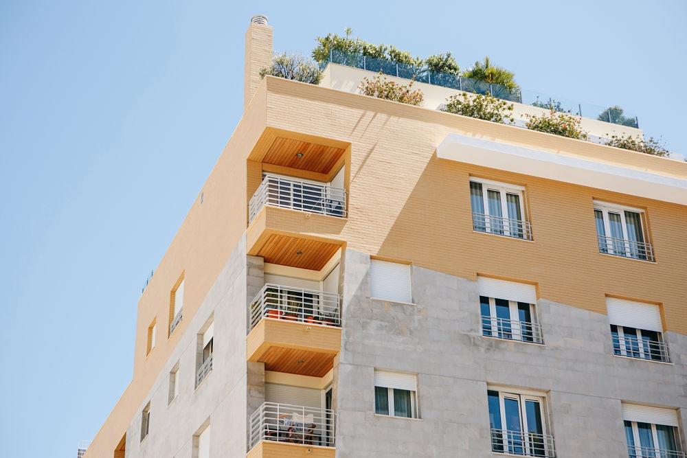 vivienda-alquiler-casa-edificio-recurso-bbva