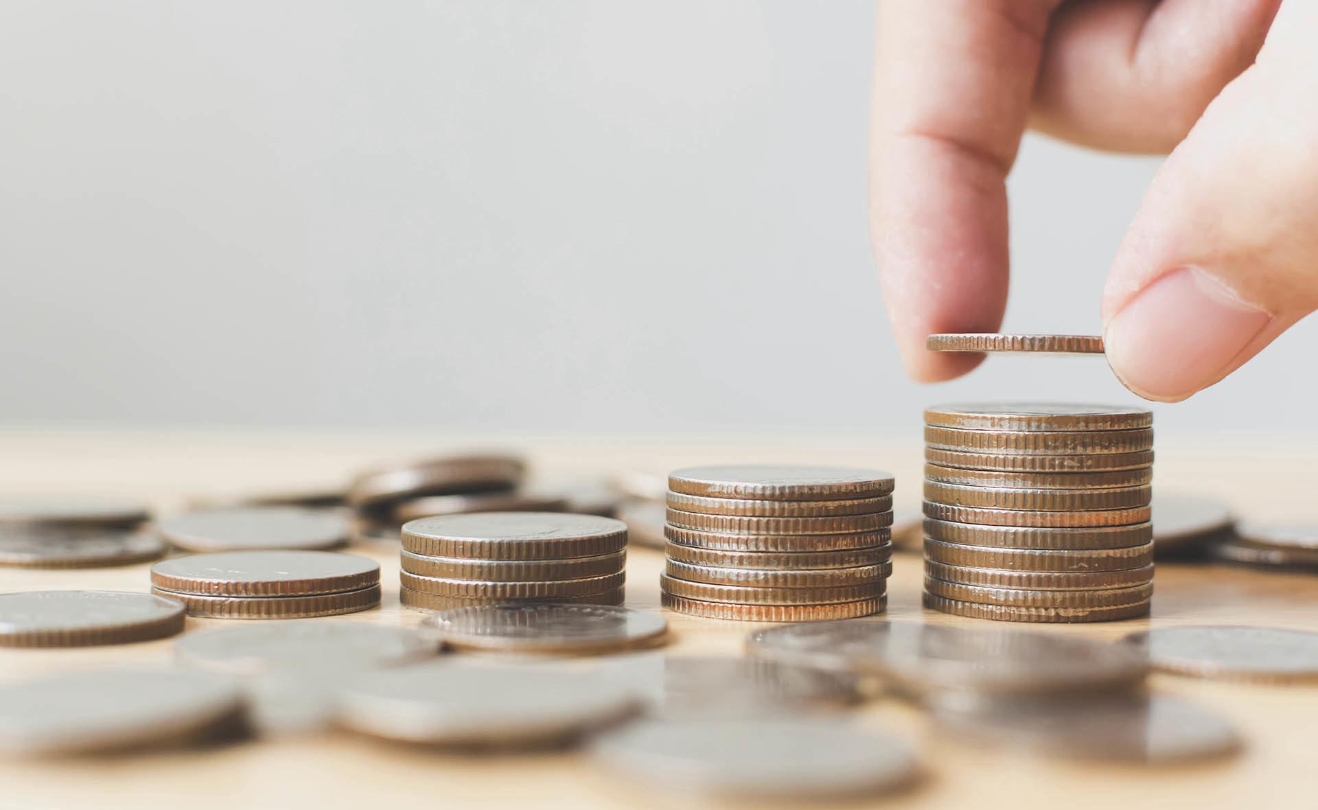 ahorro-programa tu cuenta-monedas