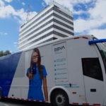 BBVA-Aula Ed. Financiera1