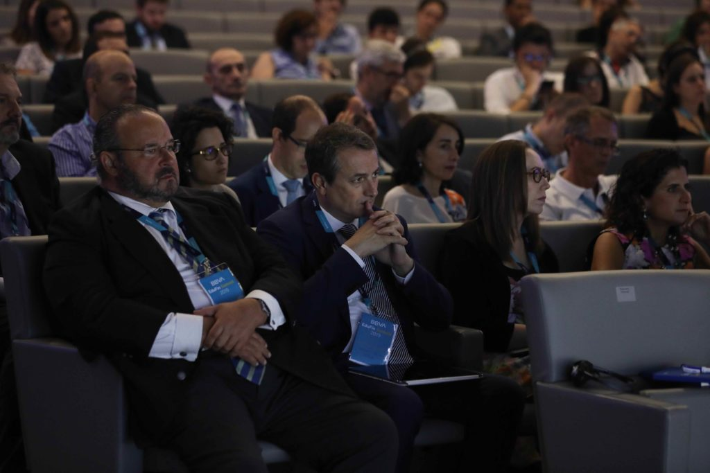 BBVA EduFin Summit 19_Antoni Ballabriga