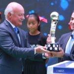 Trofeo Liga MX Femenil EduardoOsuna