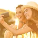 Smartfilms - Con tu celular, vive unas vacaciones de película