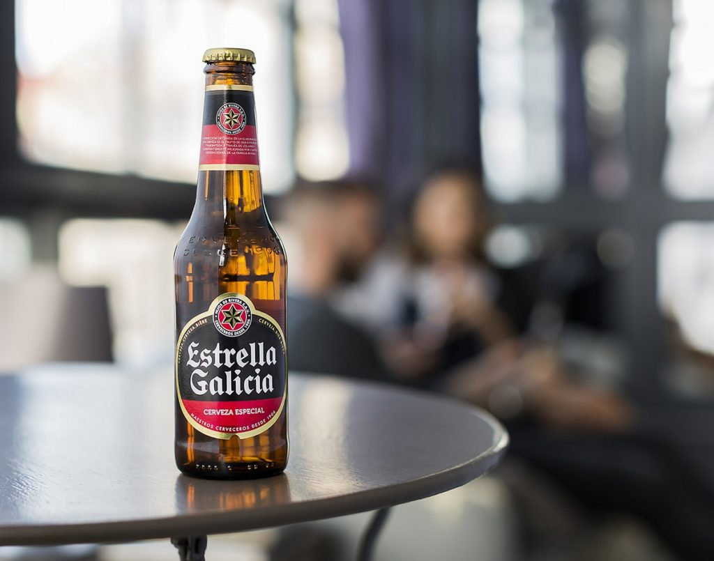 Estrella-Galicia-BBVA-2