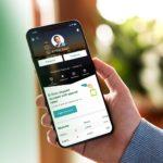 Garanti BBVA deposito online 2019