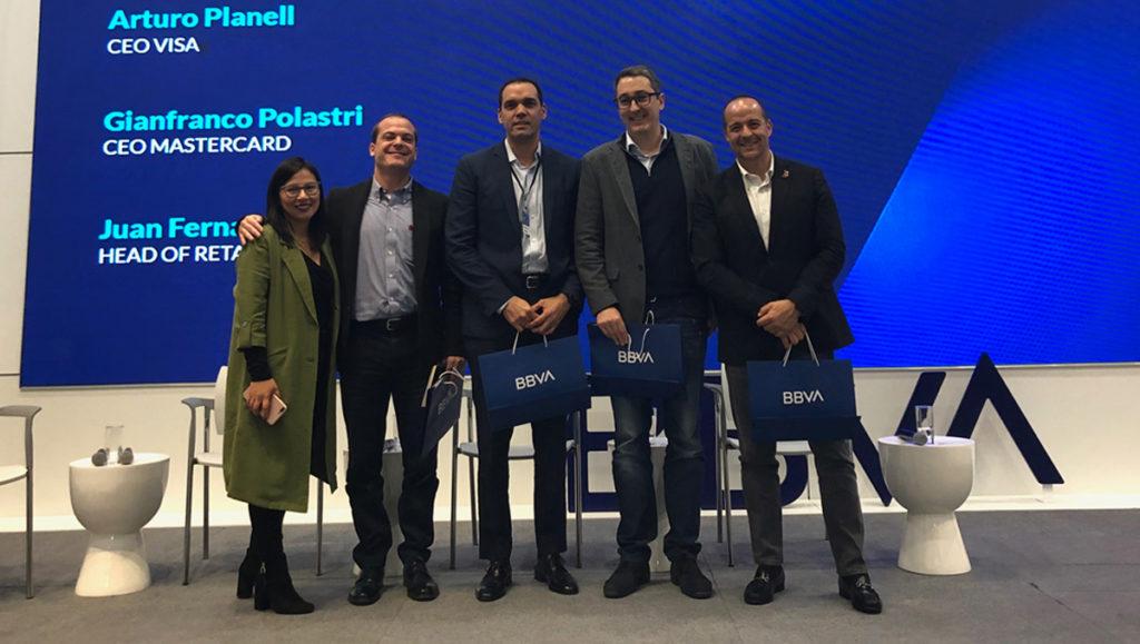 ¿Cuál es el futuro del efectivo y otros medios de pago en el Perú?