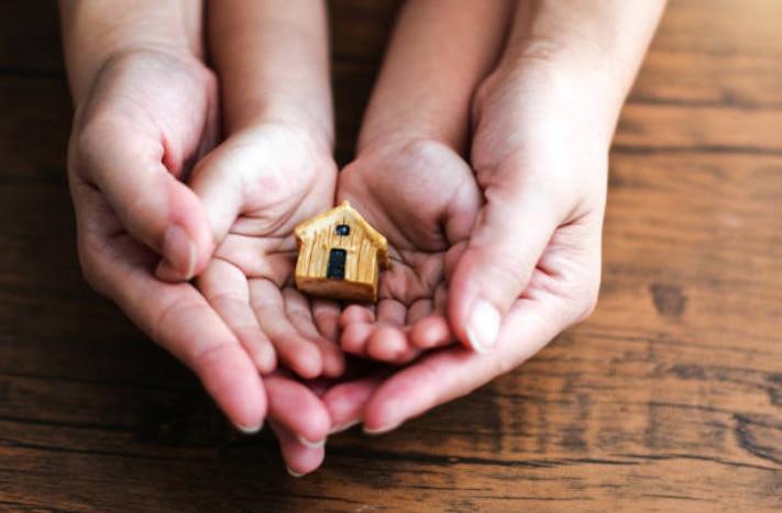 Para qué sirve un Crédito Hipotecario