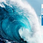 SDG14-conserve- oceans-seas-marine resources- sustainable- development-ecology-bbva