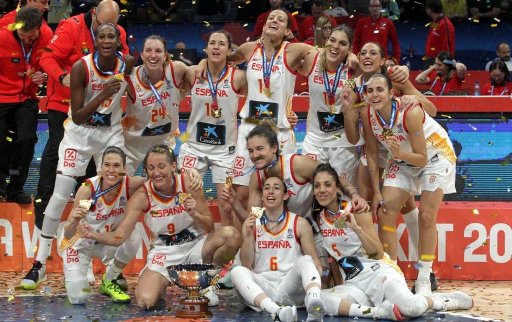 efe_baloncesto_femenino_final_bbva_recurso