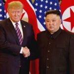 efe_donald_trump_kim_jong-un_bbva_recurso